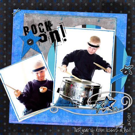 Rockon_view