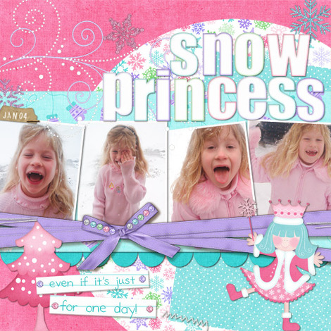 Snowprincess_forweb