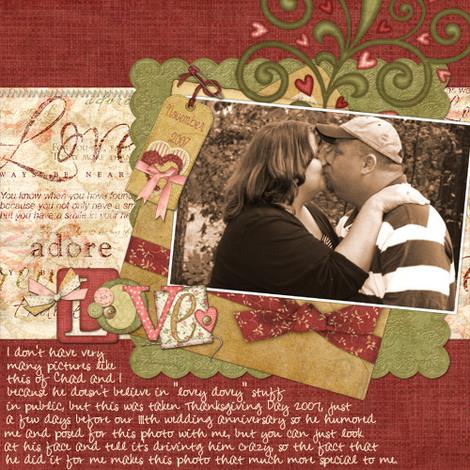 Love_forweb