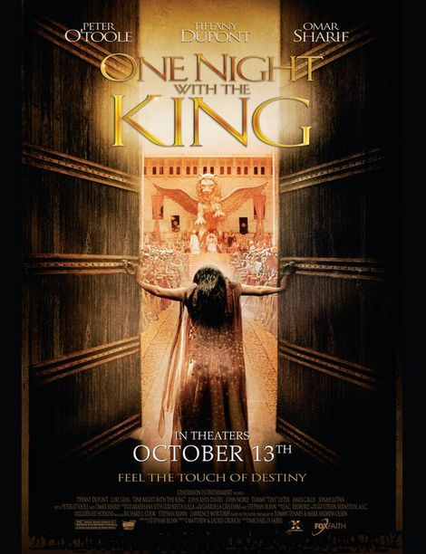 One_night_with_the_king